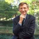 Thrive after 50 - Bill Drayton