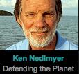 Thrive after 50 Ken Nedimyer