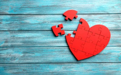 How Do You Handle Relations With The Ex Spouse?