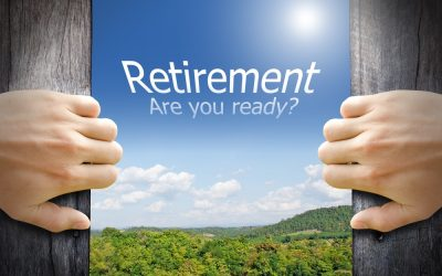 Retirement: Know Your Basics