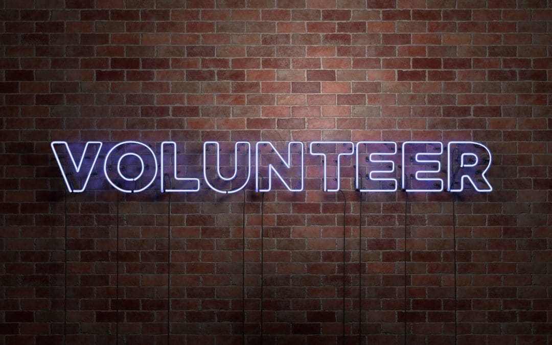 Worthy Volunteer Opportunities for Involved Retirees