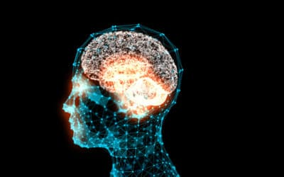 Tips and Tricks to Improve Memory With the Big Three