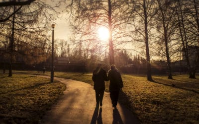 Dating After 50: Is It Worth It?