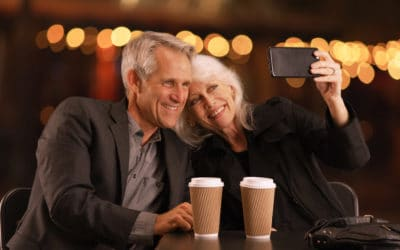 10 Rules For Dating After 50