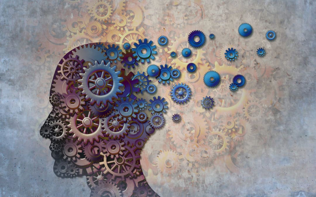 Does Age Affect Memory?