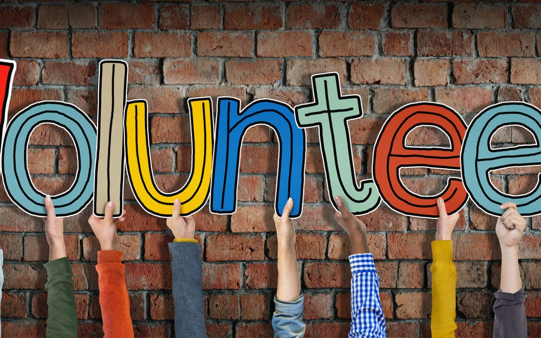 Is Volunteering in Retirement Right for You?