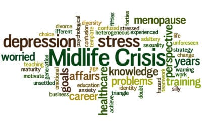 Midlife Crisis Explained: Hardship or Opportunity?