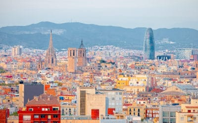 The Best Ways To Have Serious Fun in Barcelona