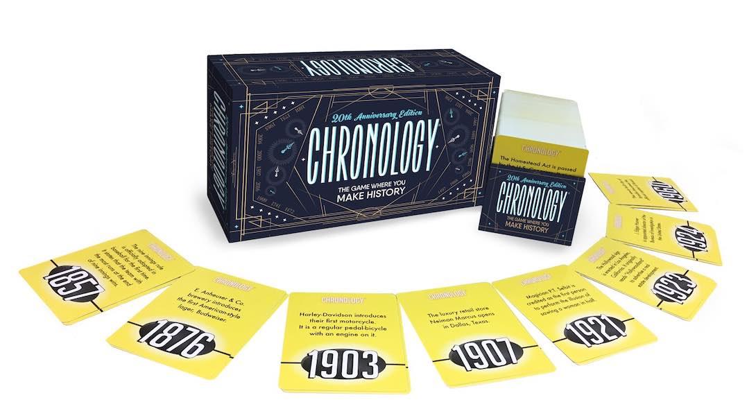 memory board games