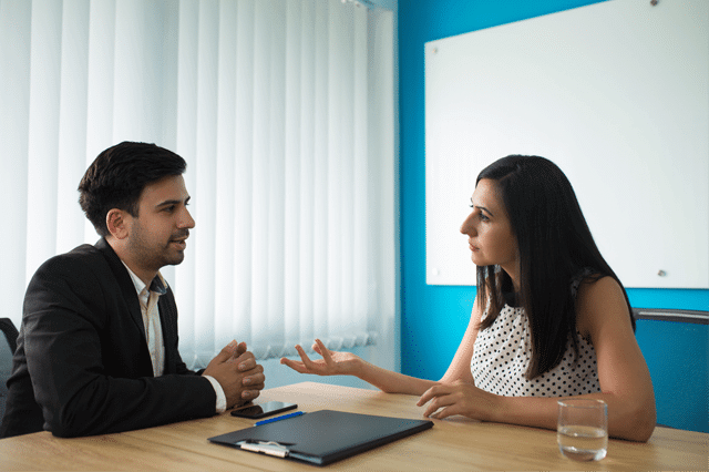 What Should You Ask From Your Financial Advisor?